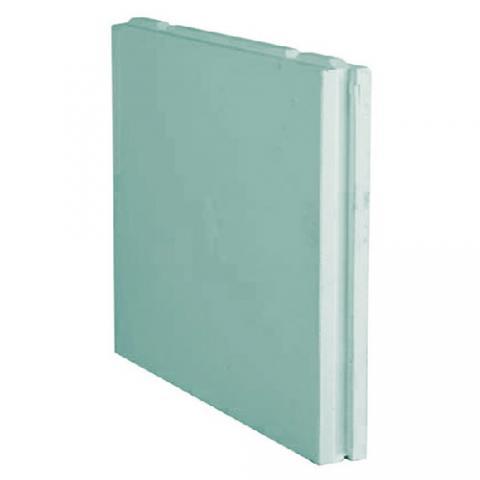 carreau de plâtre | inerisol®